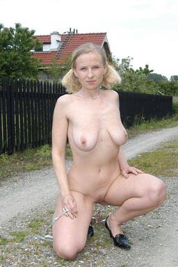Porno Polske