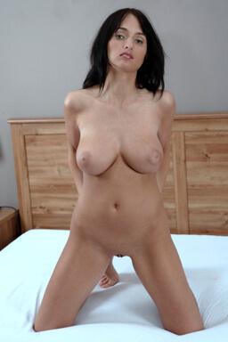 Polskie Gwiazdy Porno