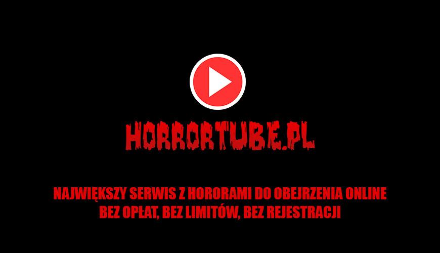 Horrory online