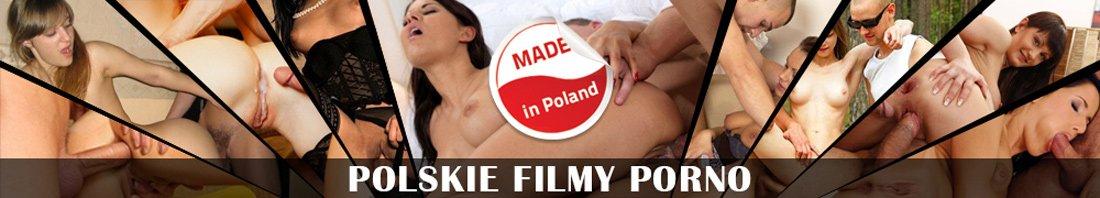 Polskie aktorki porno