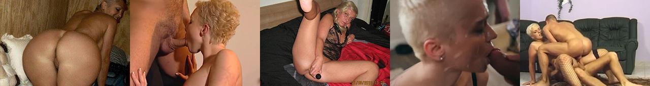 Filmy porno z Aneta Cabaj