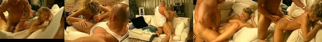 Filmy porno z Lorena Moreno