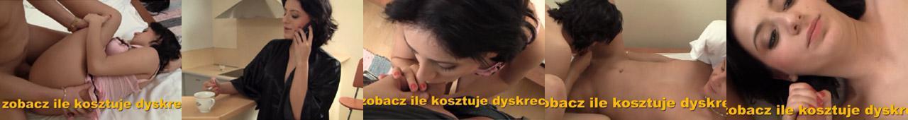 Podrywacze e203 - Paulina