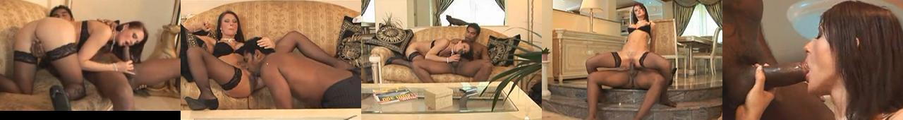 Filmy porno z Angelica Wild