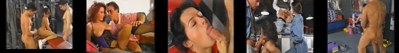 porno z polskim lektorem