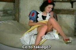 porno z polskim lektorem lub napisami